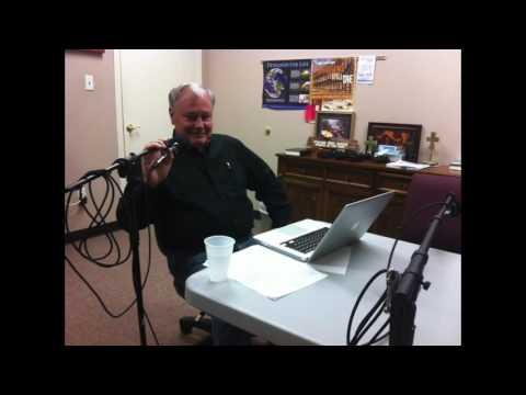Ron Smith's One Minute Radio Spots