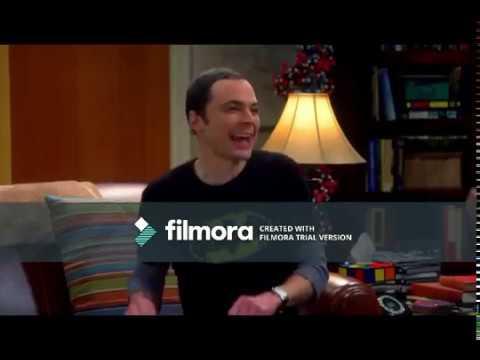 Sheldon VS Howard,Who is Smart?  #TBBH