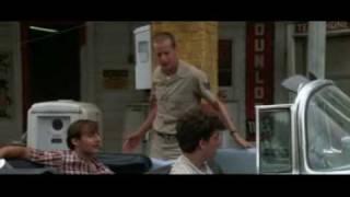 Louie Louie-Coupe de Ville (1990)