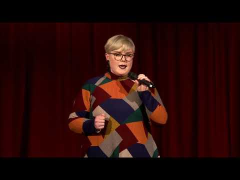 Short Fast & Funny 2017  Laura Campbell