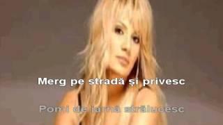 Nicola   Milioane Karaoke)