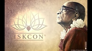 ИСККОН Прабхупады и ISKCON сегодня