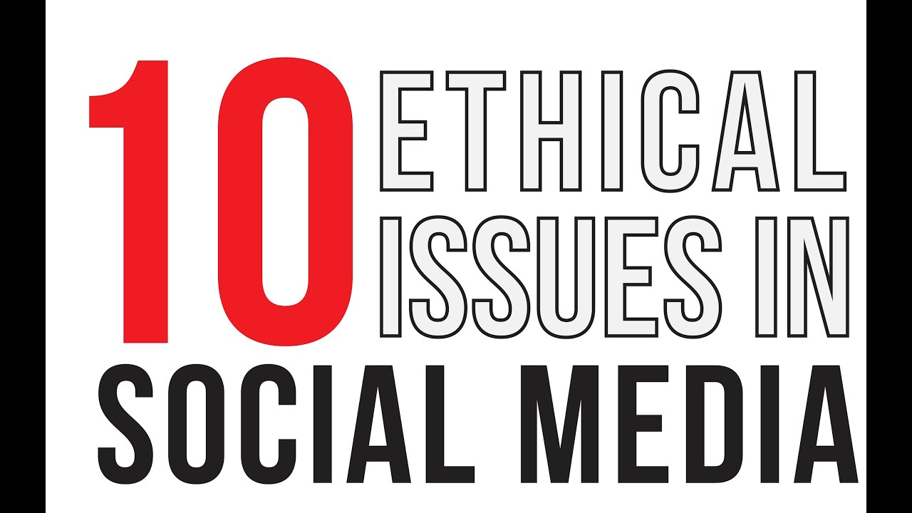 social and ethical issues in management Social and ethical issues currently receive considerable attention in academic  research and professional practice in management accounting.