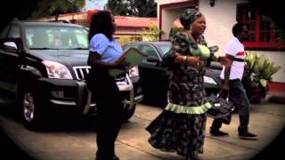 Download Video JEJERE THE MOVIE (TRILLER) BY LAIDE BAKARE FT 9ICE, FATIA BALOGUN, EMEKE IKE and many more MP3 3GP MP4