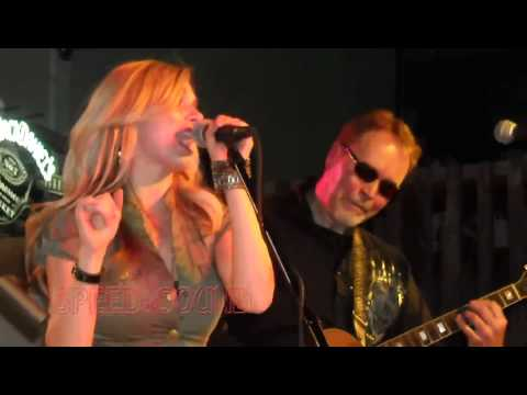 Speed of Sound - Popular Live Band from Utah