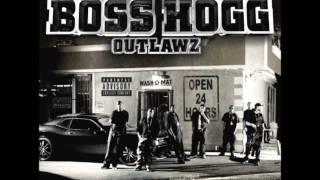 J Dawg, Slim Thug & Herbman - No More Pain