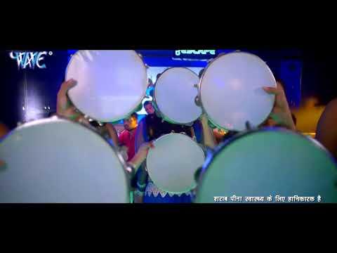 Din Me Duty Devar Karave Night Lagawe Saiya Pawan Singh New Song Video