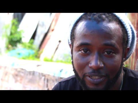 Sizzla, Lutan Fyah, Delus & more Reggae Vibes Riddim Medley OMV