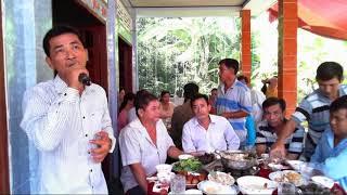 nhac song VAN KHANG - mac ke nguoi ta noi - Vu - 27/05/2018