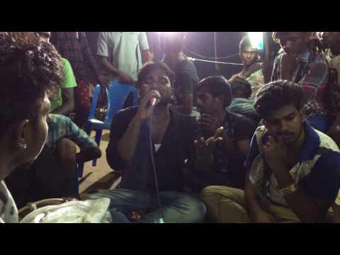 Chennai gana (gana prabha)