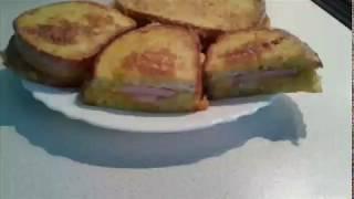 #бутерброды#перекус#рецепт # Вкусный и быстрый рецепт бутербродов в дорогу / с собойка на работу .))