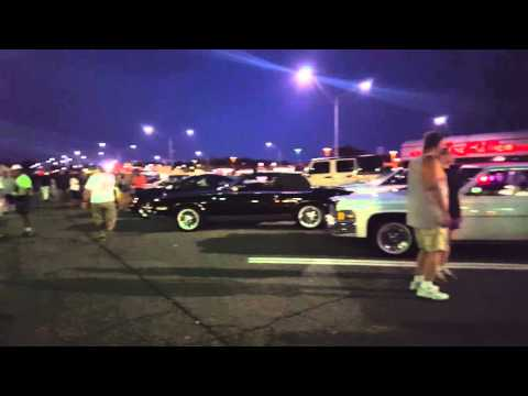 car meets long island	  Long Island Bellmore train station car meet every Friday night 2015 ...