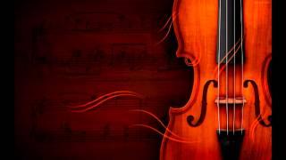 Bach - Violin Concerto No. 2 in E major, BWV 1042 Adagio
