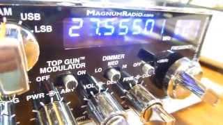 2014/12/20 最終型のマグナムS9内部の必要のない部品が 省...