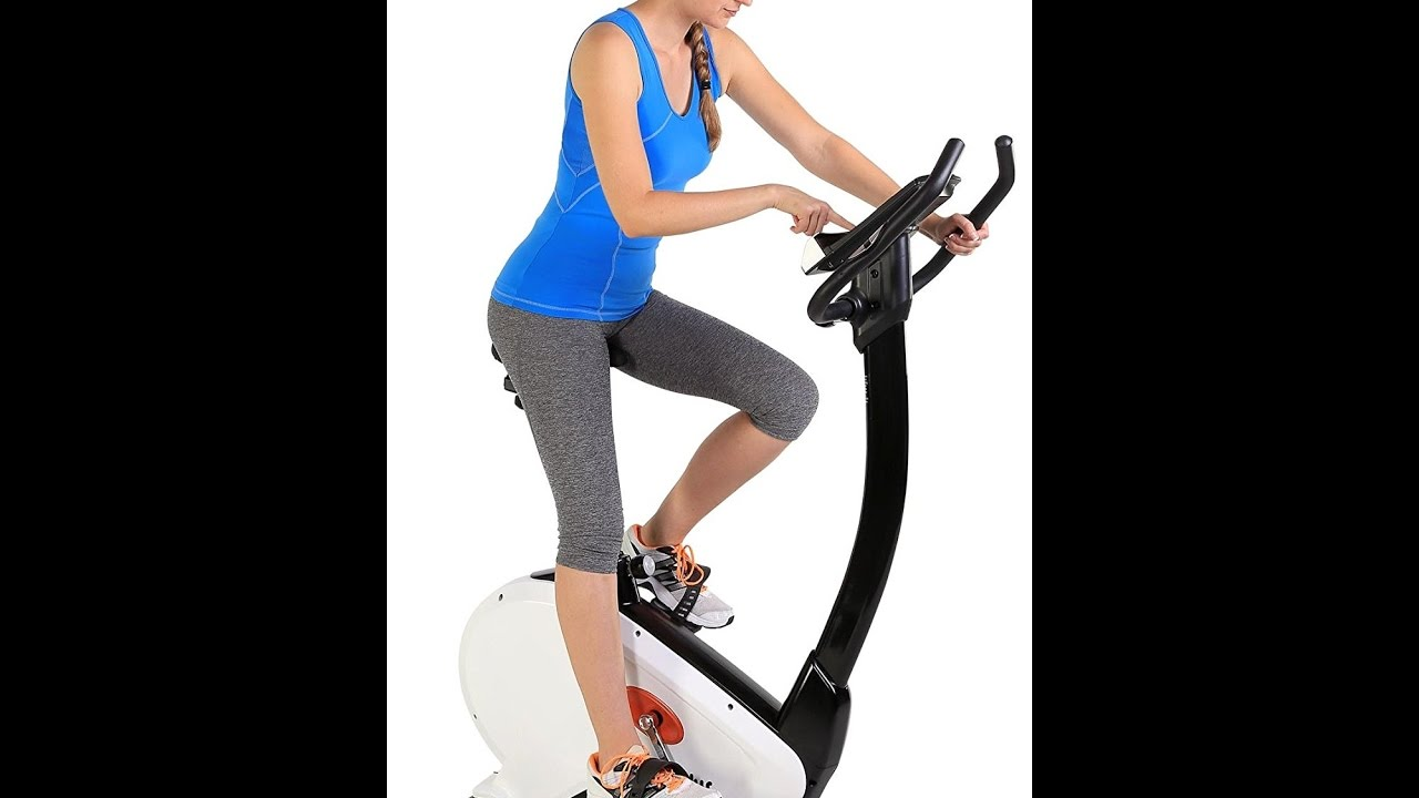 heimtrainer kettler axos cycle m la tiefer einstieg bikeheimtrainer kettler axos cycle m la tiefer einstieg bike trimmrad fahrrad