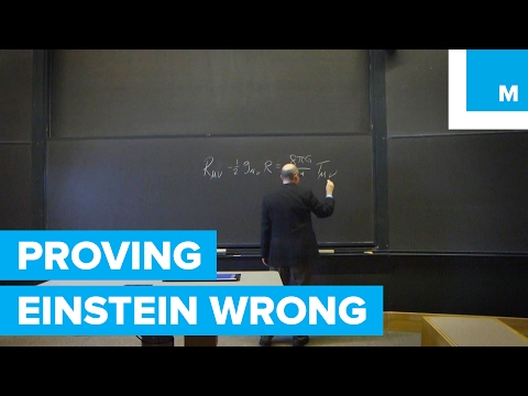 Even When Wrong, Einstein is Still Teaching Us