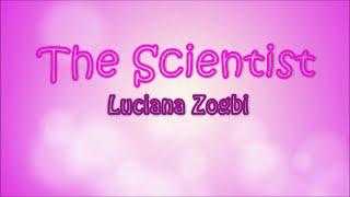 Download lagu The Scientist Coldplay Lyrics MP3