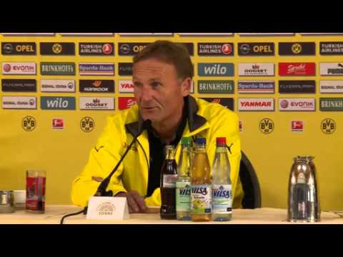 Fußballstars nutzen Tiroler Bergsommer zum Training
