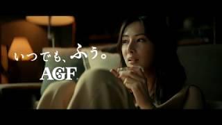 cast : 北川景子.