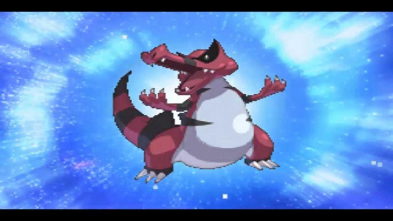 Krokorok | Nintendo | FANDOM powered by Wikia