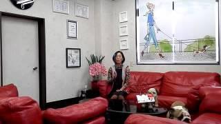 茨城県牛久市で大人婚活☎029-886-9133 【赤ひげ倶楽部】結婚相談所 ミド...