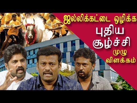 jallikattu for sale !!! ?? 😱 😱 😱 😱  tamil news, tamil live news, news in tamil red pix