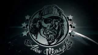Alex M.O.R.P.H. pres. Universal Nation