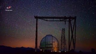 Космология: предчувствие открытий
