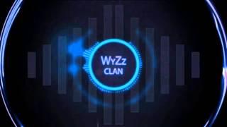 intro wyzz clan