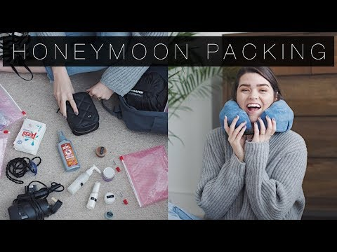 A Day In The Life: The Last Vlog & New Zealand Packing | The Anna Edit