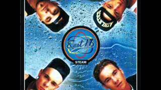 East 17 - Stay Another Day.