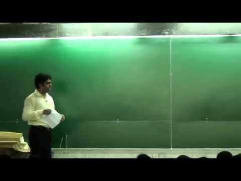 No. Zero Physics Class - 1