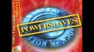 power slaves bayang