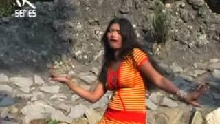 Gaua Me Goriya Kare Lu | Bhojpuri New Hot Song | Super Sunil, Anmol Ratan