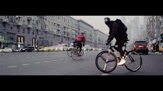 Велосипедная прогулка по Берлину(Велосипедная прогулка по Берлину Подписывайся также: https://www.youtube.com/channel/UCwx6cJl8FRvzj_kNqZFu7Hw., 2016-03-19T19:32:17.000Z)