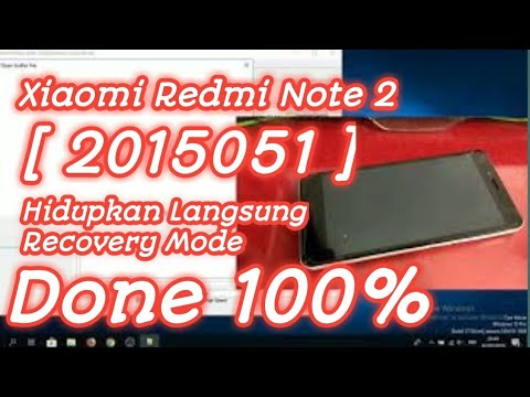 flash-xiaomi-redmi-note-2-[-2015051-]-stuk-recovery-mode-atau-bootloop