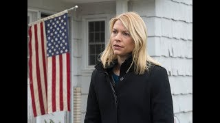 Who is in the Homeland cast Claire Danes, Mandy Patinkin, Elizabeth Marvel, Linus Roache,