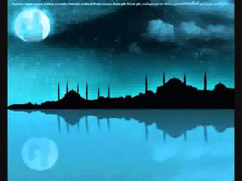 turkish_Greek_Song_Cover__Emir-Eline_Dtm_&_Thanos_Petrelis-Oraia.avi