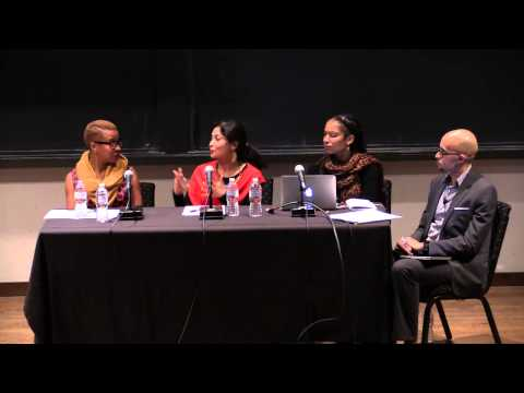 blkstudiesdigitalage: Race, Digital Media, and Social Networks – Ruha Benjamin & Joshua Guild