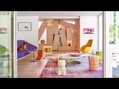 Interior Design Schools In York Pa