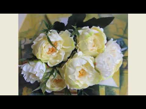 1-bouquet-european-pretty-wedding-mini-peony-artificial-silk-flower-bouquet-flores-bride-home-decora