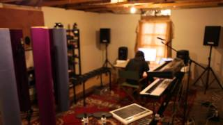 Gotye The Making of Eyes Wide Open - documentary.mp3
