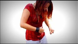 Camisetas mojadas [ Ice Bucket Challenge ] Thumbnail