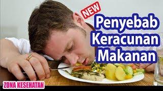 Sebanyak 14 anak keracunan makanan usai menyantap mi instant di Manado, Sulawesi Utara. Satu korban .