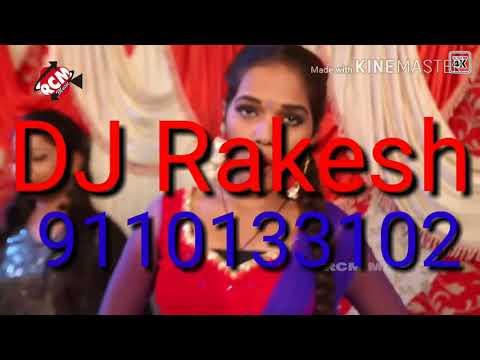 DJ Rakesh. Raj(1)