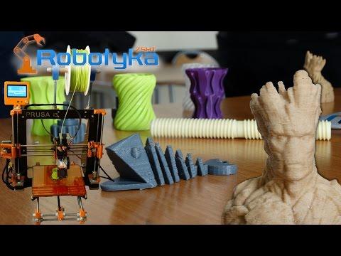 """Festiwal """"MikroBot"""" – wyjazd Sekcji Robotyki"""