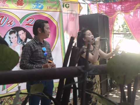 Nhac Song Le Chin Nghe Sy Giang Canh Cung Nghe Sy Kieu Hanh