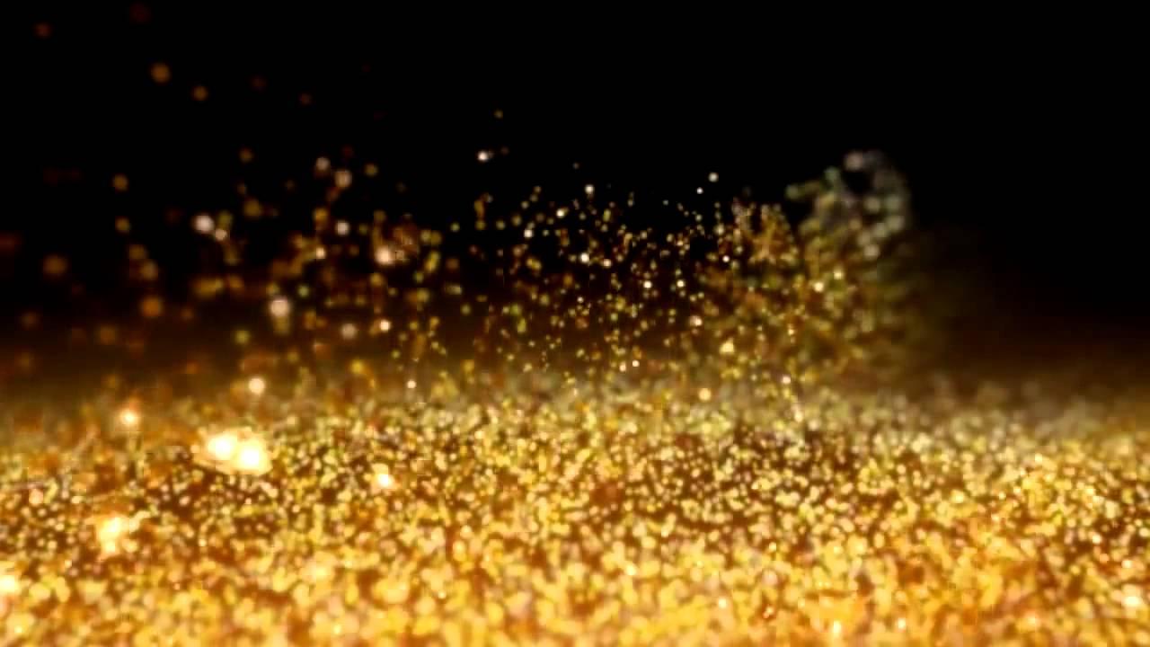 gold dust spielen