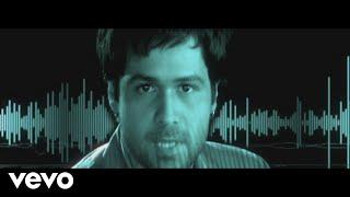 Judai - Jannat | Emraan Hashmi | Kamran Ahmed | Remix
