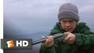andre 79 movie clip this is the only way 1994 hd